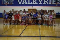 BasketballKYWBGiveBackLouisville7-15-21TRWSVA-1