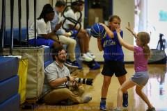 BasketballKYWBGiveBackLouisville7-15-21TRWSVA-11