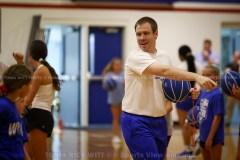 BasketballKYWBGiveBackLouisville7-15-21TRWSVA-12