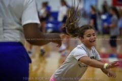 BasketballKYWBGiveBackLouisville7-15-21TRWSVA-14