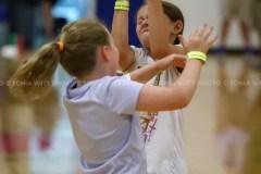 BasketballKYWBGiveBackLouisville7-15-21TRWSVA-15