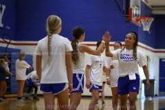 BasketballKYWBGiveBackLouisville7-15-21TRWSVA-18