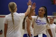 BasketballKYWBGiveBackLouisville7-15-21TRWSVA-19