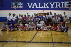 BasketballKYWBGiveBackLouisville7-15-21TRWSVA-2