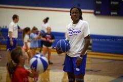 BasketballKYWBGiveBackLouisville7-15-21TRWSVA-22