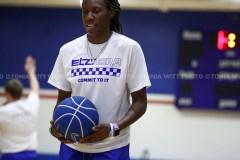 BasketballKYWBGiveBackLouisville7-15-21TRWSVA-24