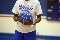 BasketballKYWBGiveBackLouisville7-15-21TRWSVA-25