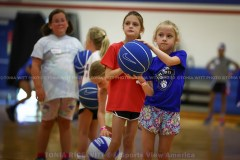 BasketballKYWBGiveBackLouisville7-15-21TRWSVA-26