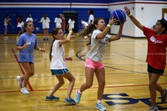 BasketballKYWBGiveBackLouisville7-15-21TRWSVA-29
