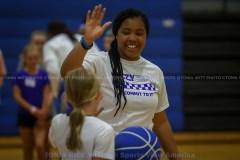 BasketballKYWBGiveBackLouisville7-15-21TRWSVA-3