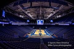 CollegeBasketballUKProDay10-11-21MCSVA-1