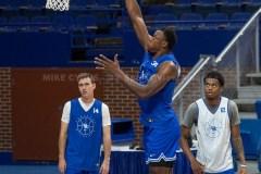 CollegeBasketballUKProDay10-11-21MCSVA-13