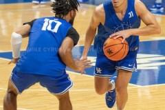 CollegeBasketballUKProDay10-11-21MCSVA-14