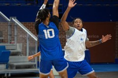 CollegeBasketballUKProDay10-11-21MCSVA-16