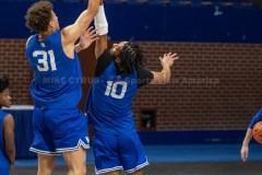 CollegeBasketballUKProDay10-11-21MCSVA-17