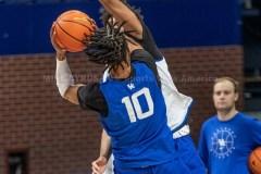 CollegeBasketballUKProDay10-11-21MCSVA-18
