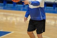 CollegeBasketballUKProDay10-11-21MCSVA-19