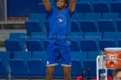 CollegeBasketballUKProDay10-11-21MCSVA-20