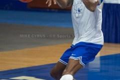 CollegeBasketballUKProDay10-11-21MCSVA-29