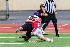 CollegeFootballDaytonPractice4-17-21MDSVA-100