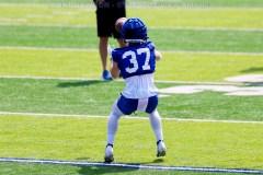 CollegeFootballUKMediaDay28-7-21MDSVA-1