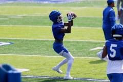 CollegeFootballUKMediaDay28-7-21MDSVA-11
