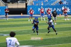 CollegeFootballUKMediaDay8-6-21MDSVA-112