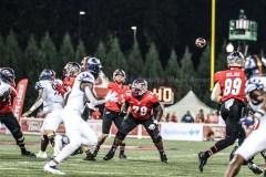 CollegeFootballWKUvsUTSA10-9-21ANSVA-16