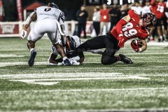 CollegeFootballWKUvsUTSA10-9-21ANSVA-19