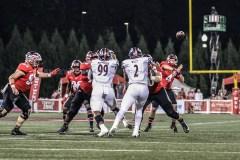 CollegeFootballWKUvsUTSA10-9-21ANSVA-26