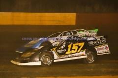 Dirt-TrackWorldofOutlawsSmokyMountainSpeedway-3-6-21CASVA-101