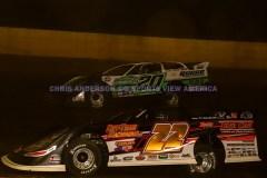 Dirt-TrackWorldofOutlawsSmokyMountainSpeedway-3-6-21CASVA-102