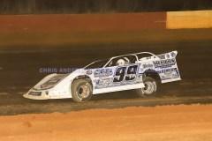 Dirt-TrackWorldofOutlawsSmokyMountainSpeedway-3-6-21CASVA-106