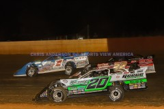 Dirt-TrackWorldofOutlawsSmokyMountainSpeedway-3-6-21CASVA-107
