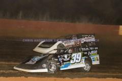 Dirt-TrackWorldofOutlawsSmokyMountainSpeedway-3-6-21CASVA-108