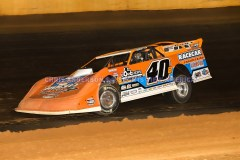 Dirt-TrackWorldofOutlawsSmokyMountainSpeedway-3-6-21CASVA-109