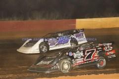 Dirt-TrackWorldofOutlawsSmokyMountainSpeedway-3-6-21CASVA-110