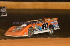 Dirt-TrackWorldofOutlawsSmokyMountainSpeedway-3-6-21CASVA-111