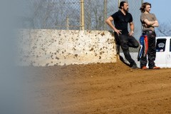 DirtTrackRacingFlorenceSpeedway3-27-21MBSVA-114