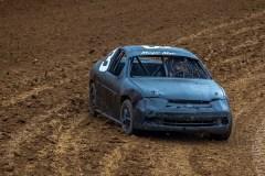 DirtTrackRacingFlorenceSpeedway4-17-21MBSVA-14