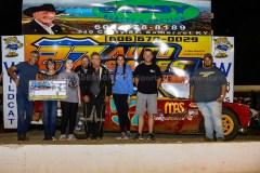 DirtTrackRacingLakeCumberland10-2-21CASVA-20