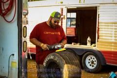DirtTrackRacingLakeCumberland8-7-21CASVA-1