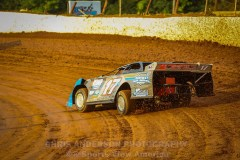 DirtTrackRacingLakeCumberland8-7-21CASVA-10