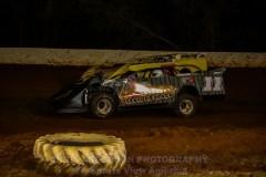 DirtTrackRacingLakeCumberland8-7-21CASVA-104