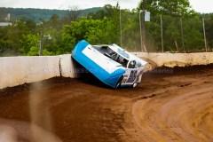 DirtTrackRacingLakeCumberlandSpeedway5-8-21CASVA-10