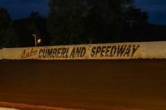DirtTrackRacingLakeCumberlandSpeedway5-8-21CASVA-17