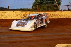 DirtTrackRacingLakeCumberlandSpeedway7-4-21CASVA-100