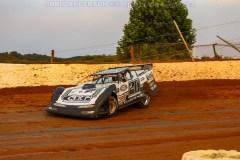 DirtTrackRacingLakeCumberlandSpeedway7-4-21CASVA-103