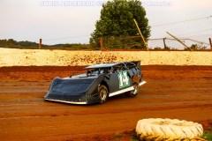 DirtTrackRacingLakeCumberlandSpeedway7-4-21CASVA-107