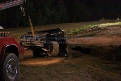 DirtTrackRacingMMPCrashes8-13-21OMSVA-103